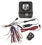 Gorilla 8007 Remote Cycle Alarm