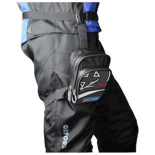 Oxford X9 Leg Bag