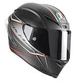 AGV Pista GP Gran Premio Italia Helmet