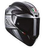 AGV GT Veloce GTX Helmet [Size 2XL Only]