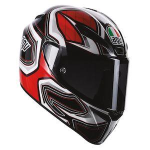 AGV GT Veloce Gravity Helmet