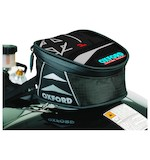 Oxford X1 Magnetic Micro Tank Bag