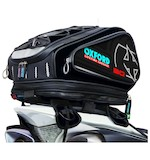 Oxford X30 Tail Bag