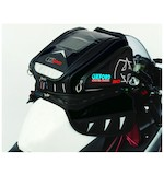 Oxford X30 Tank Bag
