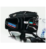 Oxford X40 Tail Bag