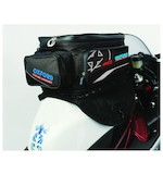 Oxford X40 Magnetic Tank Bag