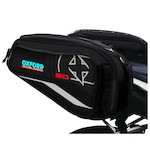 Oxford X50 Saddlebags