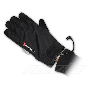 Gerbing 12V Heated Glove Liner