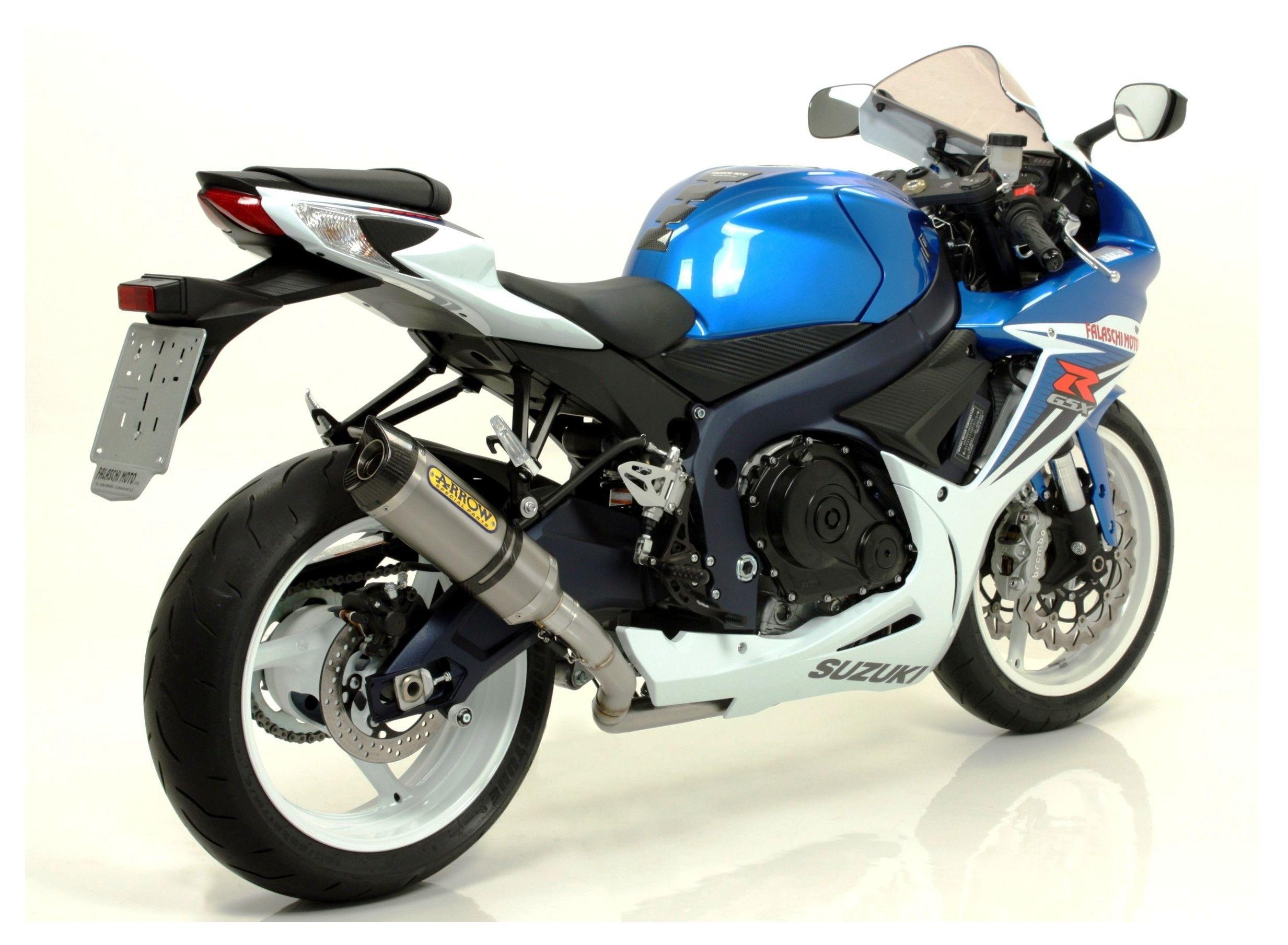 Tolle Suzuki Gsx R 600 Drahtdiagramm Fotos - Elektrische Schaltplan ...
