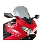 Givi D1132S Windscreen Honda VFR800 2014-2015