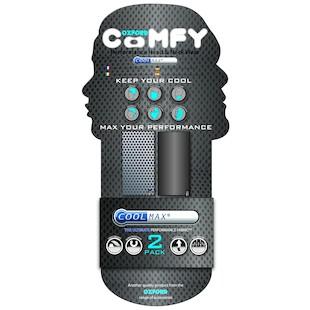 Oxford Comfy Coolmax