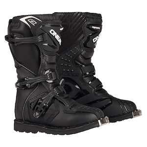 O'Neal Youth Rider Boots (2)