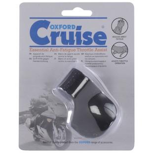 Oxford Cruise Anti-Fatigue Throttle Assist