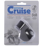 Oxford Cruise Anti-Fatigue Throttle Assist