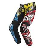 O'Neal Youth Element Wild Pants