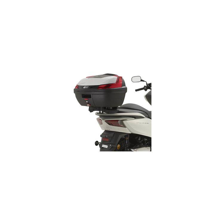 Givi SR1123 / SR1123MM Top Case Rack Honda Forza 300 2013-2016