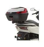 Givi SR1123MM Monolock Top Case Rack Honda Forza 300 2013-2014
