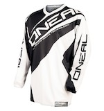 O'Neal Element Jersey (Size SM Only)