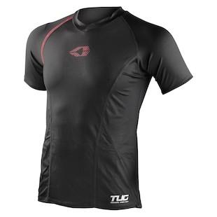 EVS Tug Short Sleeve Shirt
