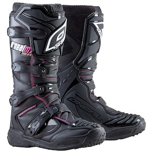 O'Neal Women's Element Boot