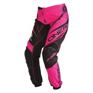 O'Neal Women's Element Pants