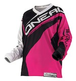 O'Neal Girl's Element Jersey