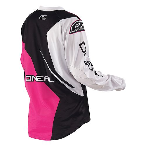 o neals girls Shop for jerseys, like o'neal racing girl's youth element jersey at rocky mountain atv/mc we have the best prices on dirt bike, atv and motorcycle parts, apparel and accessories and offer excellent customer service.