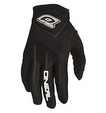 O'Neal Element Gloves