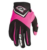 O'Neal Women's Element Gloves
