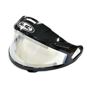 HJC HJ-09E Electric Face Shield