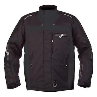 Motorfist Carbide Jacket