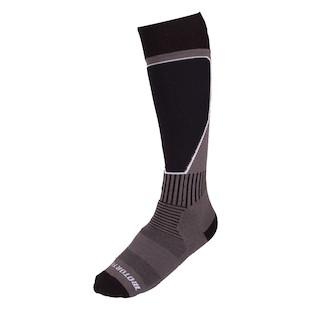 Motorfist Tech Socks