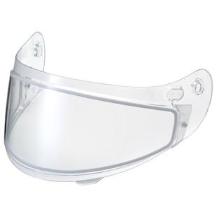 HJC HJ-09L Frameless Dual Pane Face Shield