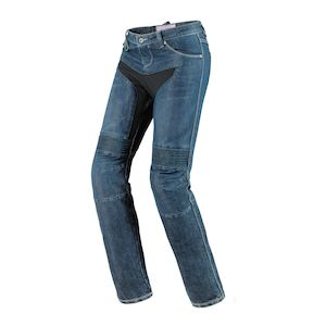 Spidi Furious Women's Jeans