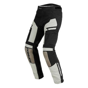 Spidi Hard Track H2OUT Pants