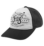 Speed and Strength Women's Smokin Aces Hat
