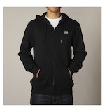 Fox Racing Legacy Zip Hoody