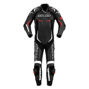Spidi Track Wind Replica Evo Race Suit
