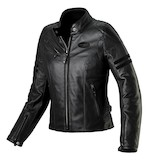 Spidi Women's Ace Leather Jacket