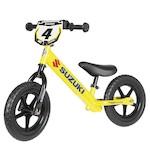 Strider Sport 12 Suzuki Balance Bike