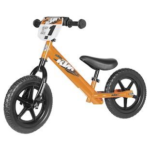 Strider Sport 12 KTM Balance Bike