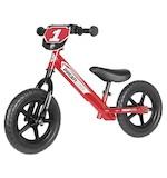 Strider Sport 12 Ducati Balance Bike