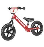 Strider Sport 12 Honda Balance Bike