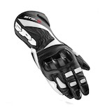 Spidi Women's STS-R Gloves