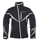 Motorfist Contessa Women's Jacket
