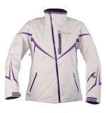Motorfist Contessa Women's Jacket