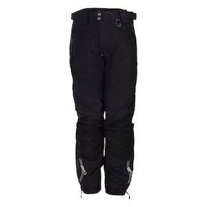 Motorfist Carbide Pants (MD & XL)