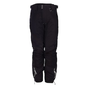 Motorfist Carbide Pants