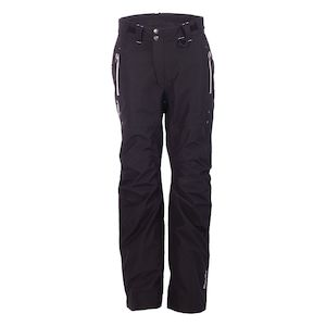 Motorfist Contessa Women's Pants
