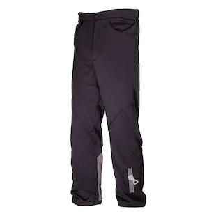 Motorfist Hydrophobic Fleece Pants [Size SM Only]